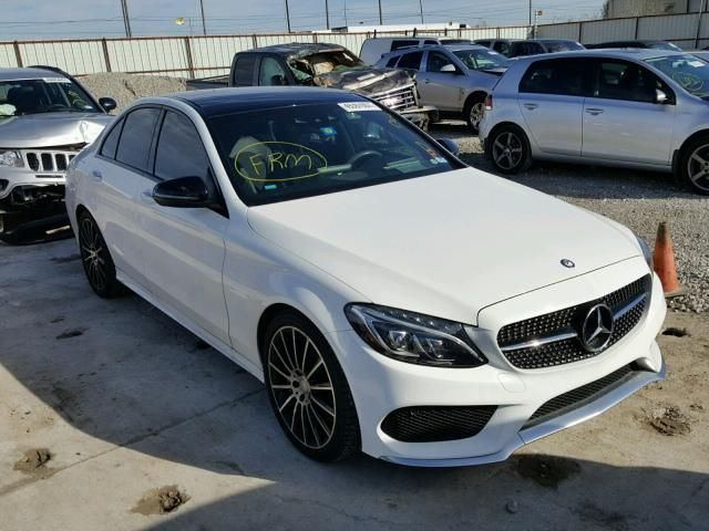 Sell my Mercedes to wreckers Sydney