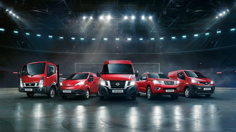 NSW Nissan Buyer