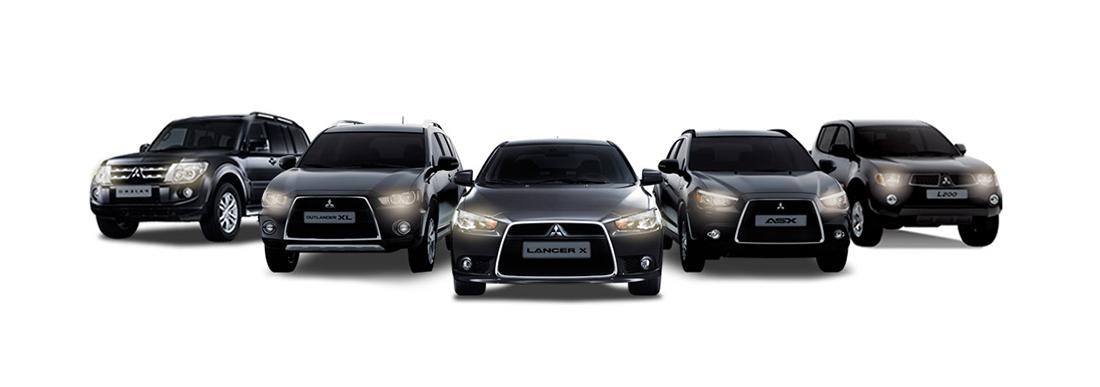 Sell My Mitsubishi Sydney